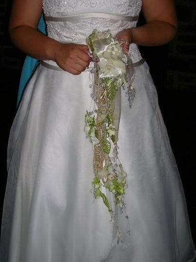 weddings 26Events030
