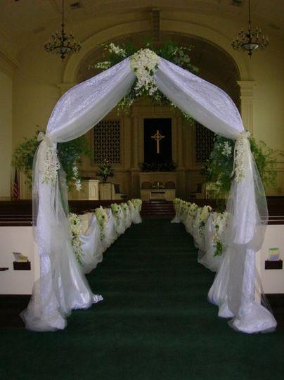 weddings 26Events039