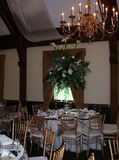 weddings 26Events058