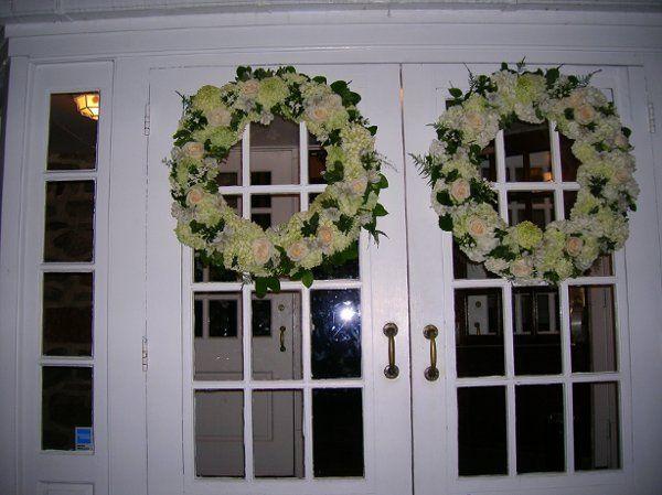 weddings 26Events061