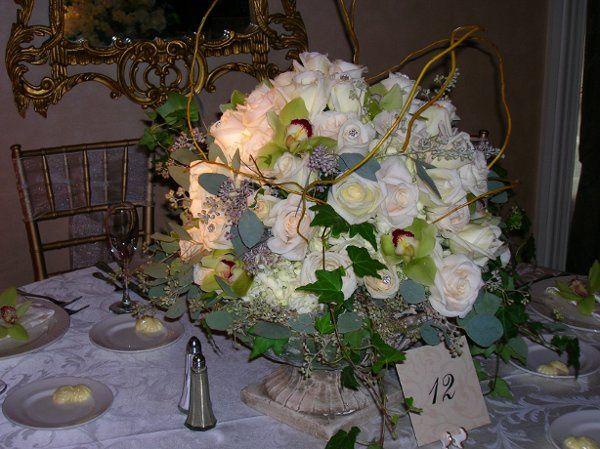 weddings 26Events070