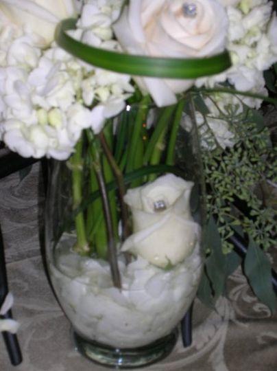 weddings 26Events087