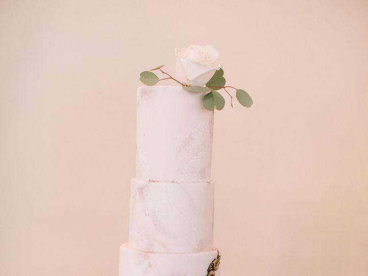 Tmx 20181214 0131 51 1046371 Bronxville, NY wedding cake
