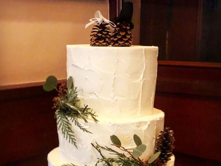 Tmx Img 1474 51 1046371 Bronxville, NY wedding cake