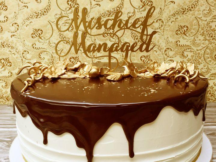 Tmx Img 3038 51 1046371 Bronxville, NY wedding cake
