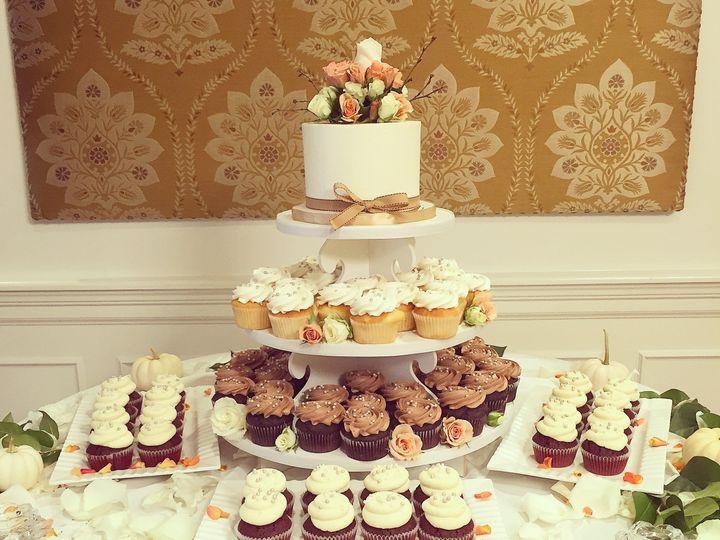 Tmx Img 5443 51 1046371 V1 Bronxville, NY wedding cake