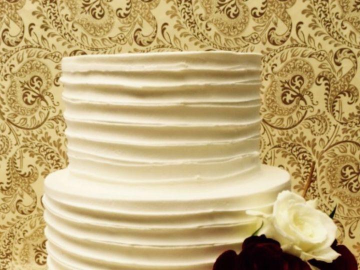 Tmx Img 7476 51 1046371 Bronxville, NY wedding cake