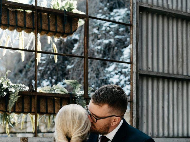 Tmx 2 29 20 Michal Wes 0300 51 1066371 159431906643386 Asheville, NC wedding beauty