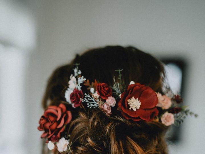 Tmx A637e3e3 865a 4839 A05f 2c91c3a2f3fe 51 1066371 1573225785 Asheville, NC wedding beauty