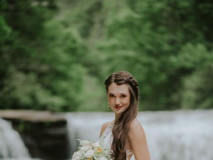 Tmx Dsc 4270 51 1066371 1563151075 Asheville, NC wedding beauty