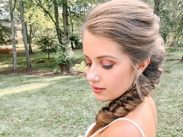 Tmx Facetune 02 07 2019 18 12 18 51 1066371 1564969435 Asheville, NC wedding beauty