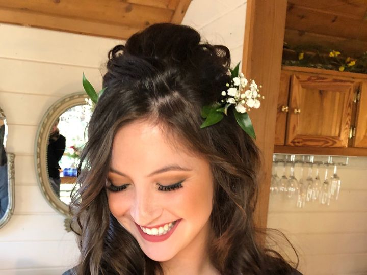 Tmx Facetune 03 11 2019 09 00 19 51 1066371 1573225792 Asheville, NC wedding beauty