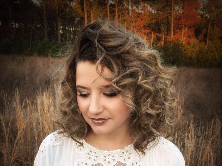 Tmx Img 1238 51 1066371 1557968372 Asheville, NC wedding beauty