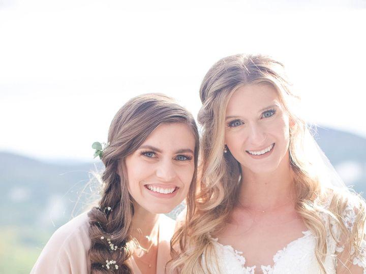 Tmx Img 1308 51 1066371 159431901486254 Asheville, NC wedding beauty