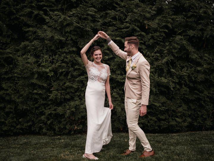 Tmx Img 2267 51 1066371 159431905853352 Asheville, NC wedding beauty