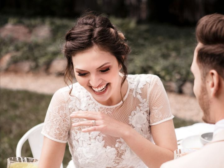 Tmx Img 2269 51 1066371 159431904213268 Asheville, NC wedding beauty