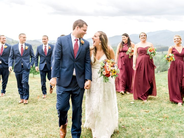 Tmx Img 2542 51 1066371 1572025401 Asheville, NC wedding beauty