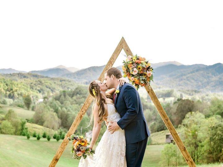 Tmx Img 2671 51 1066371 1572025400 Asheville, NC wedding beauty