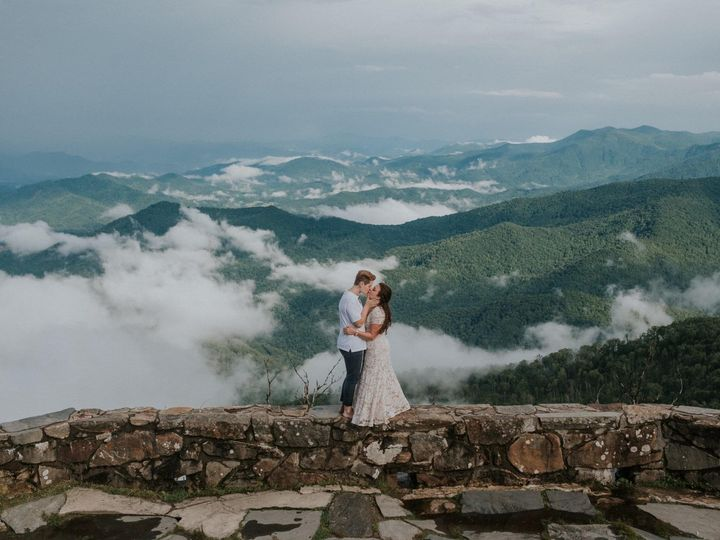 Tmx Img 2882 51 1066371 159431900549650 Asheville, NC wedding beauty