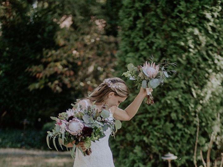 Tmx Img 3415 51 1066371 1572025246 Asheville, NC wedding beauty