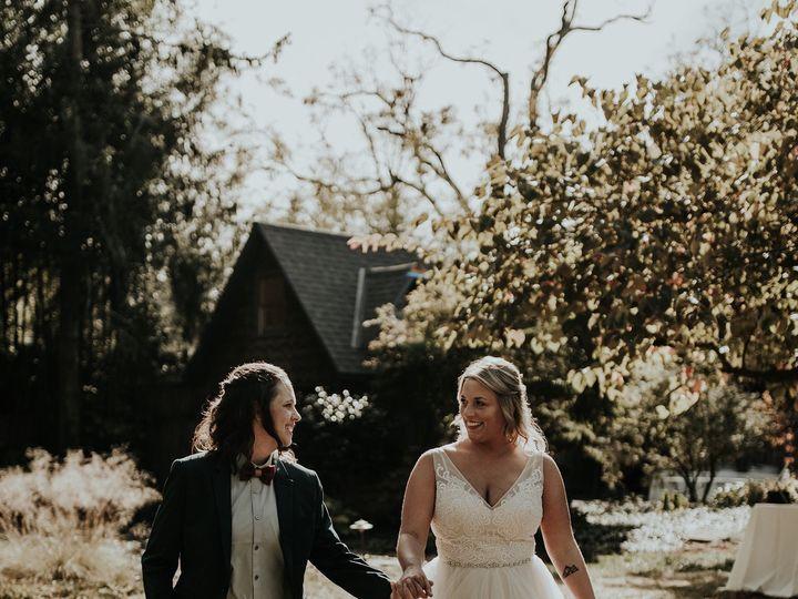 Tmx Img 3468 51 1066371 1572025254 Asheville, NC wedding beauty