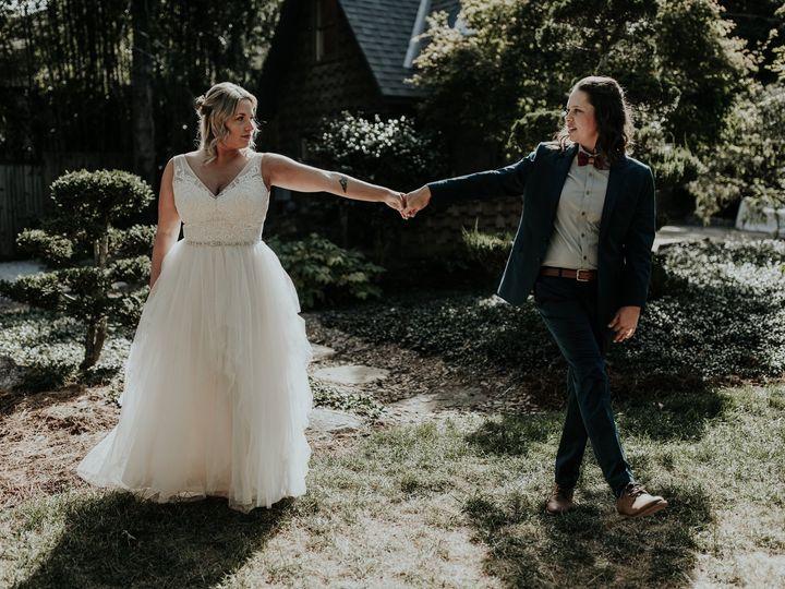 Tmx Img 3472 51 1066371 1572025255 Asheville, NC wedding beauty
