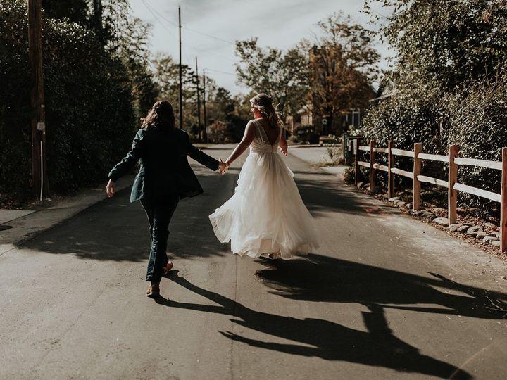 Tmx Img 3475 51 1066371 1572025258 Asheville, NC wedding beauty