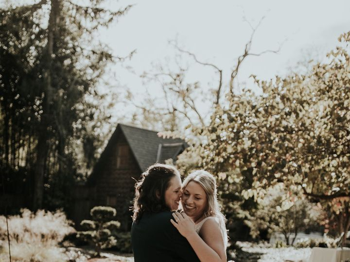 Tmx Img 3476 51 1066371 1572025262 Asheville, NC wedding beauty