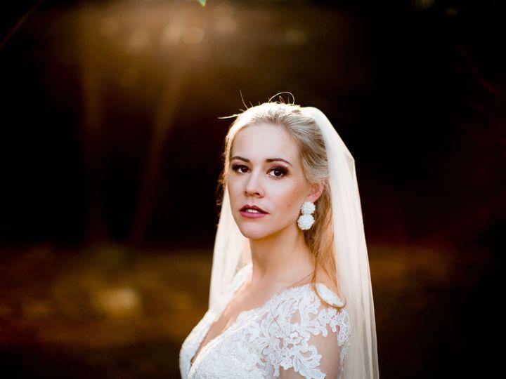 Tmx Img 3966 51 1066371 1573225792 Asheville, NC wedding beauty