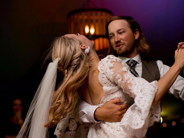 Tmx Img 3990 51 1066371 1573225789 Asheville, NC wedding beauty