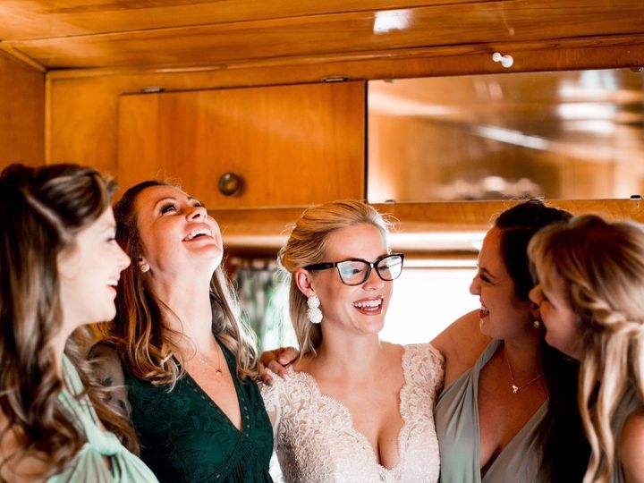 Tmx Img 3991 51 1066371 1573225790 Asheville, NC wedding beauty