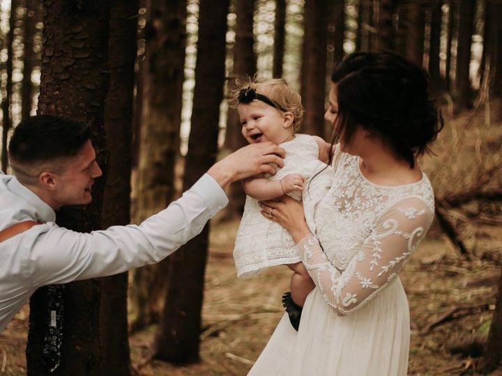 Tmx Img 4705 51 1066371 1557968473 Asheville, NC wedding beauty
