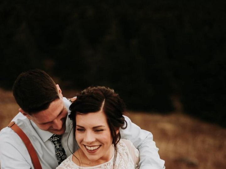 Tmx Img 4713 51 1066371 1557968473 Asheville, NC wedding beauty