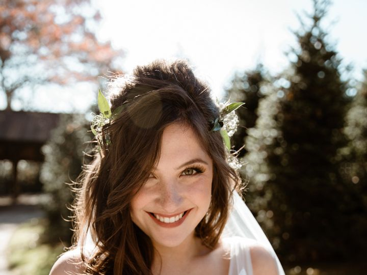 Tmx Img 4828 51 1066371 158293996811312 Asheville, NC wedding beauty