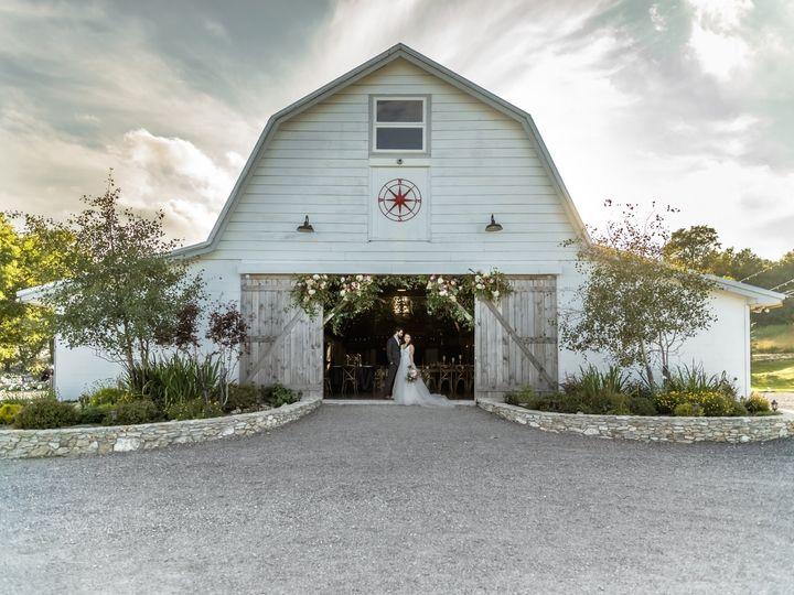 Tmx Img 5907 51 1066371 157677991650760 Asheville, NC wedding beauty
