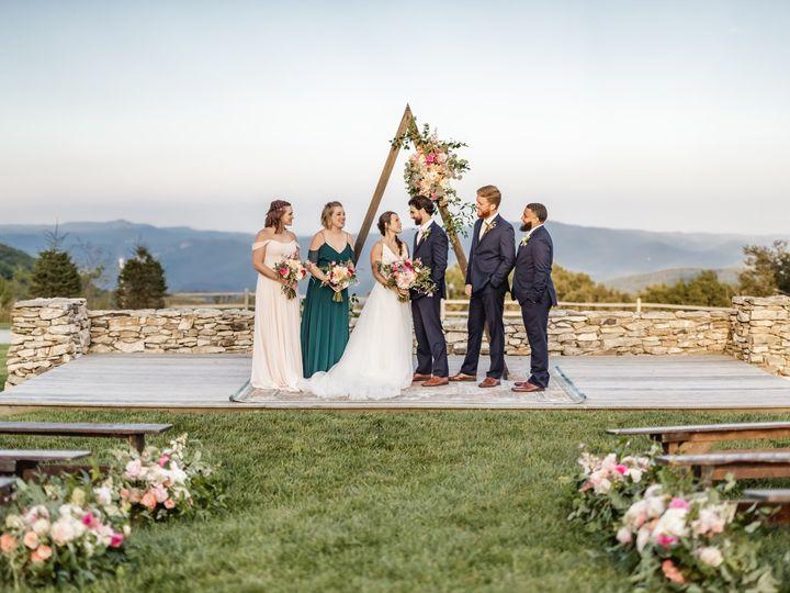 Tmx Img 5922 51 1066371 157677991678712 Asheville, NC wedding beauty