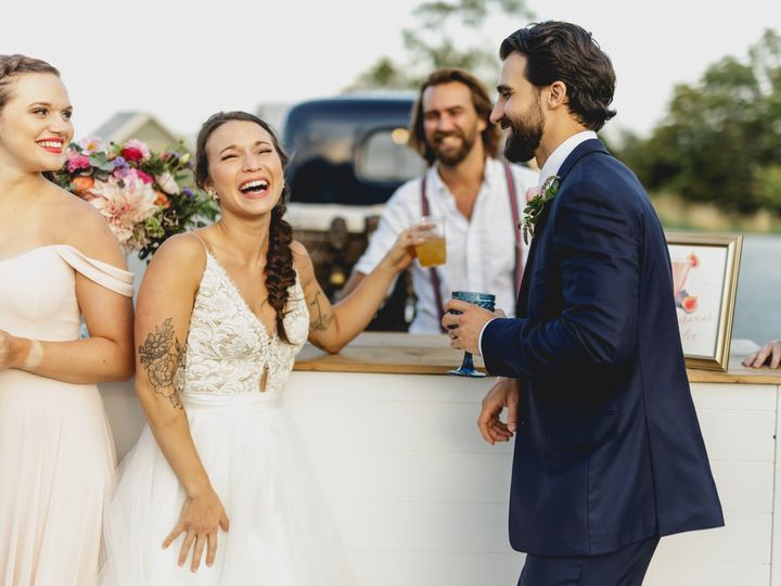 Tmx Img 5923 51 1066371 157677991686190 Asheville, NC wedding beauty