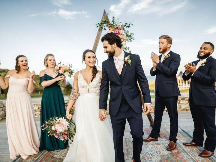 Tmx Img 5927 51 1066371 157677991671473 Asheville, NC wedding beauty