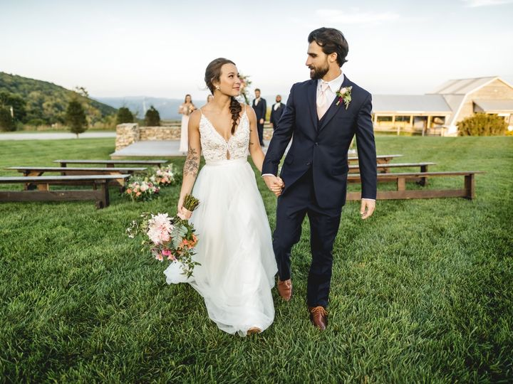 Tmx Img 5929 51 1066371 157677991630017 Asheville, NC wedding beauty