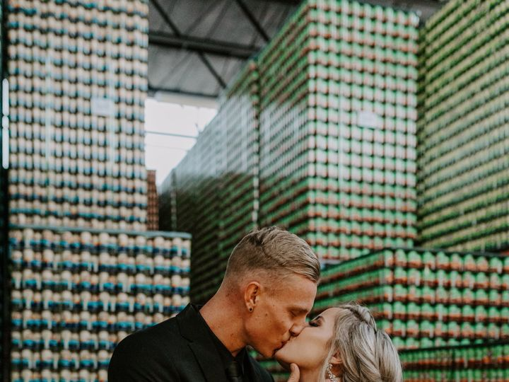 Tmx Img 6427 51 1066371 158293996932183 Asheville, NC wedding beauty