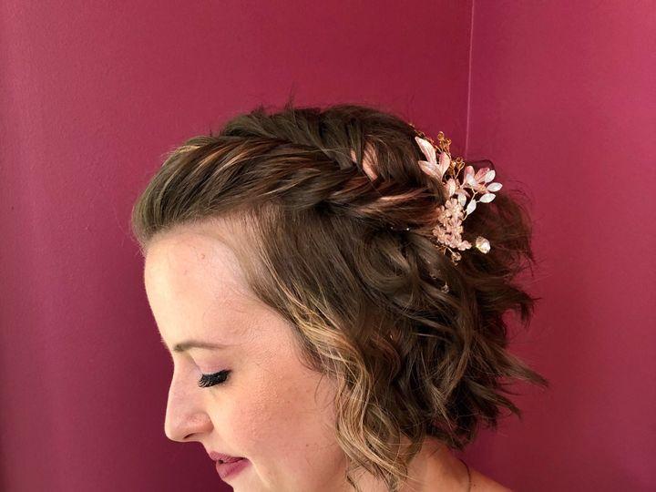 Tmx Img 6900 51 1066371 1558542597 Asheville, NC wedding beauty