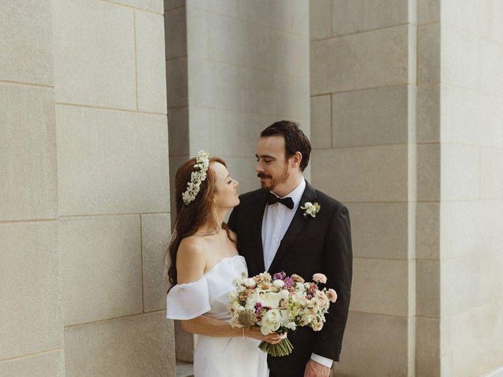 Tmx Img 7488 51 1066371 1559846043 Asheville, NC wedding beauty