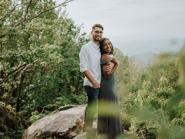 Tmx Img 7520 51 1066371 1559846045 Asheville, NC wedding beauty