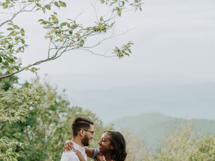 Tmx Img 7521 51 1066371 1559846047 Asheville, NC wedding beauty