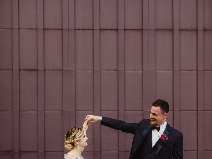 Tmx Img 8937 51 1066371 1564969431 Asheville, NC wedding beauty