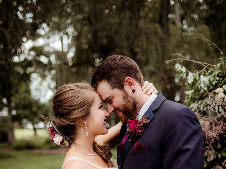 Tmx Img 8939 51 1066371 1564969432 Asheville, NC wedding beauty