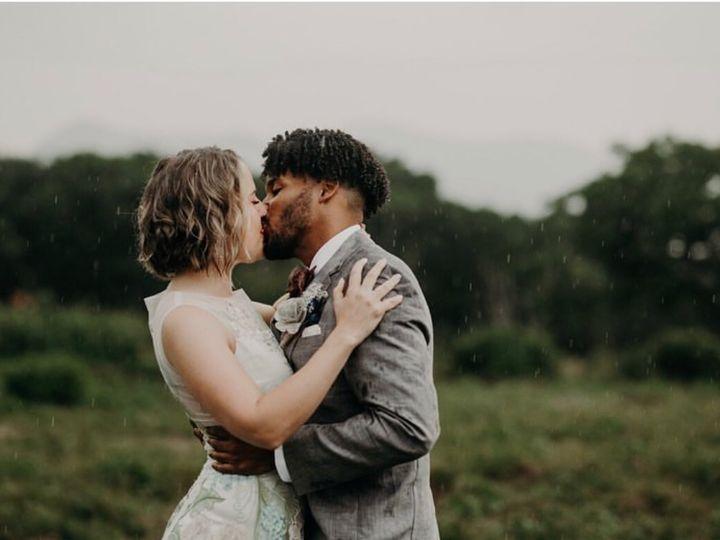 Tmx Img 9312 51 1066371 1564968959 Asheville, NC wedding beauty
