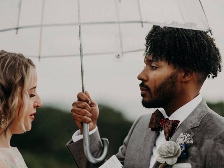 Tmx Img 9313 51 1066371 1564968968 Asheville, NC wedding beauty