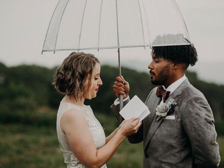 Tmx Img 9314 51 1066371 1564968965 Asheville, NC wedding beauty