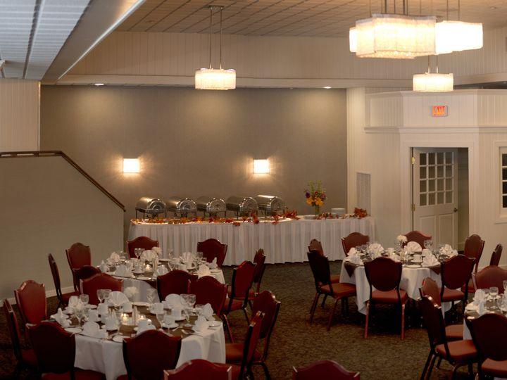 Tmx 1438888144499 06montpelierroom Copy Montpelier, VT wedding venue